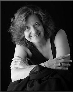 Cheryl Ann Monturo