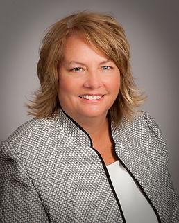 Jill Doyle
