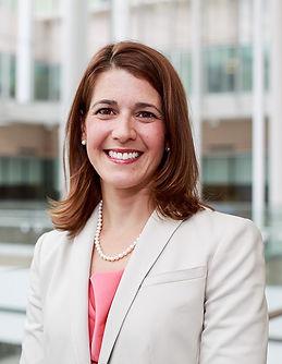 Rebecca L. Trotta