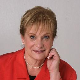 Rosemary C. Polomano