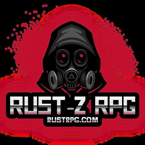 Rust-Z RPG RustRPG.png