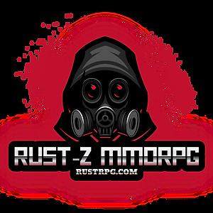 Rust-Z MMORPG RustRPG.png