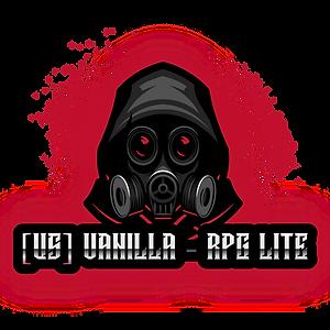 US Vanilla RPG Lite.png