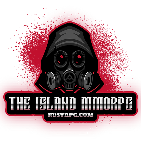 The Island MMORPG RustRPG.png