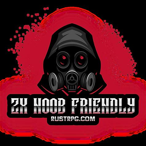 2x Noob Friendly RustRPG.png