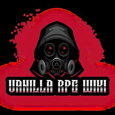 Vanilla RPG Wiki.png