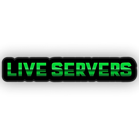 LIVE SERVERS.png