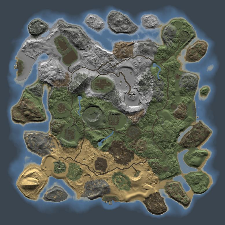RustRPG-6.7.png