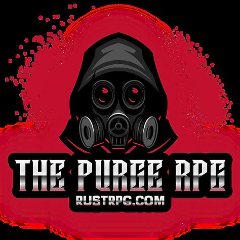 The Purge RPG RustRPG.png