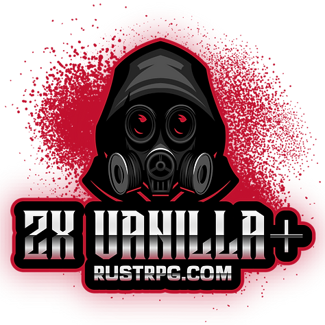 2x Vanilla Plus RustRPG.png
