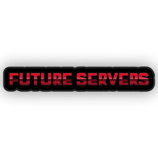 Future Servers Red.png