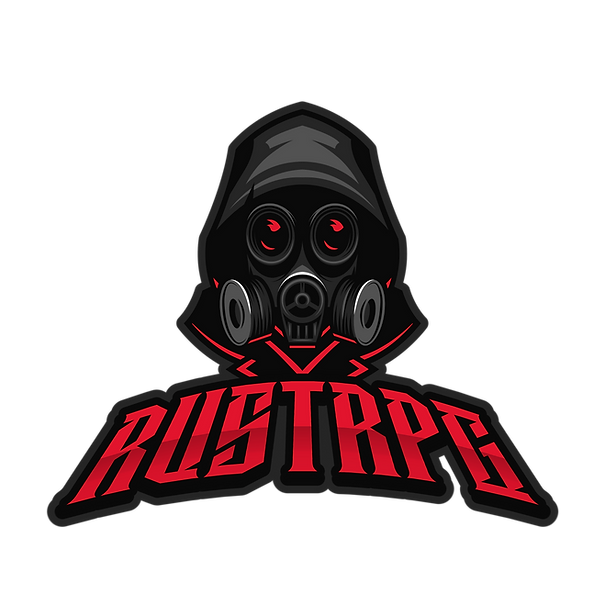 RustRPG Logo.png