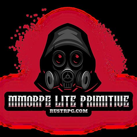 MMORPG Lite Primitive RustRPG.png