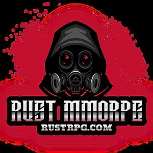 Rust MMORPG 4K.png