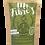 Thumbnail: Mr. Fibre's ječmenovi krekerji - ROŽMARIN