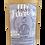 Thumbnail: Mr. Fibre's ječmenovi krekerji - CHIA SEMENA IN DROBNJAK