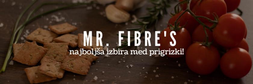 Mr. fibre's (3).png