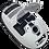 Thumbnail: Miele Complete C3 Cat&Dog PowerLine