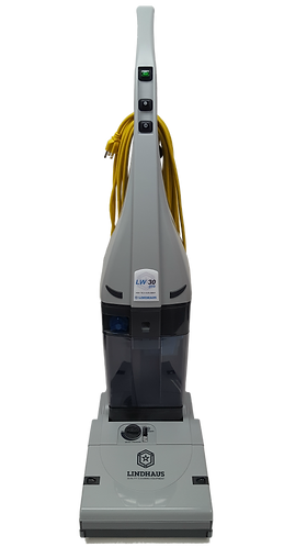 Lindhaus LW30 Pro High Tech Floor Cleaner
