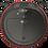 Thumbnail: Miele Scout RX2