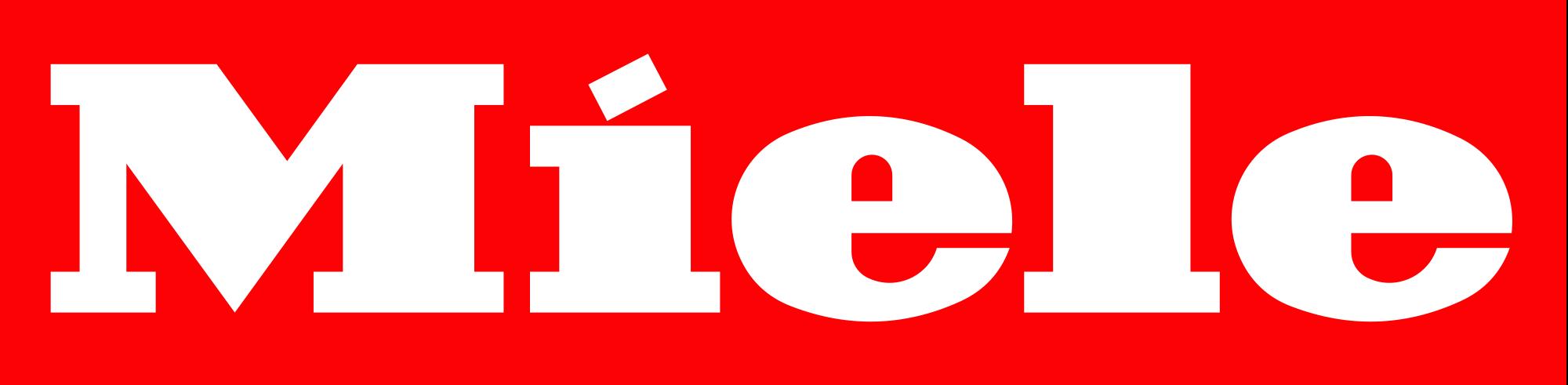 miele-emblem