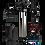 Thumbnail: S65 Premium Cordless