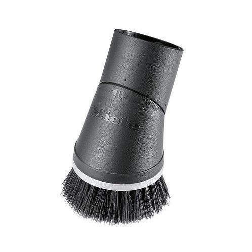 SSP 10 Dusting Brush