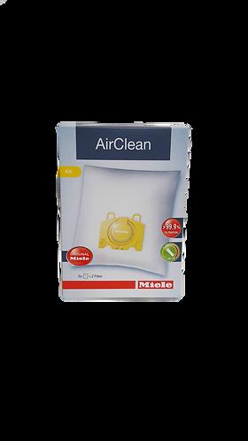 AirClean FilterBags™ Type KK