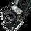 Thumbnail: R25 Deluxe