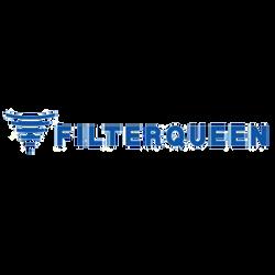filterqueen