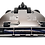 Thumbnail: Prima Power Team Full-Size Nozzle