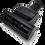 Thumbnail: STB 101 Mini Turbobrush