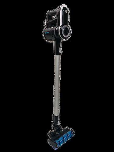 S65P Cordless Vacuum
