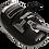 Thumbnail: Miele Complete C3 Kona PowerLine