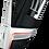 Thumbnail: Miele Triflex HX1 Lotus White