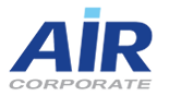 air-corporate.png