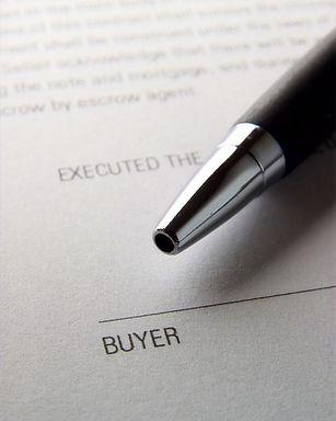 signature-contract-2654081_1280_edited.j