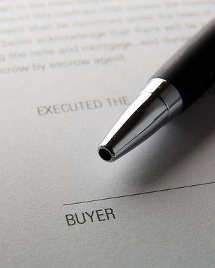 signature-contract-2654081_1280.jpg