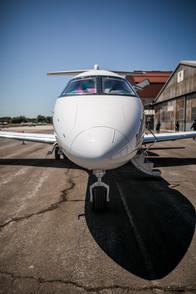 Air Corporate_20-05-21-54.jpg