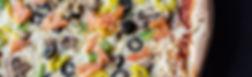 veggieweb_edited.jpg