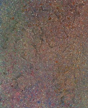 Internal Landscape Series 89, 65cm x 53c
