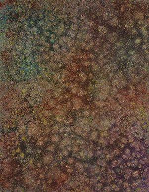 Internal L. Universe Series 21, 116.8cm