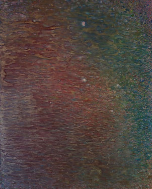 Internal L. Universe Series 69, 100cm x