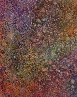 Internal L. Universe Series 107, 116.8cm