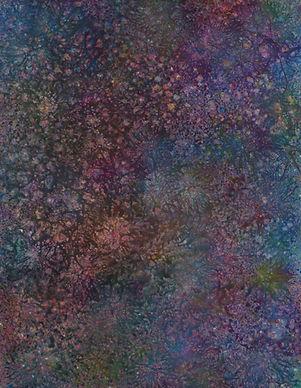 Internal L. Universe Series 154, 116.8cm x 91cm, Acrylic on Canvas, 2021.jpg