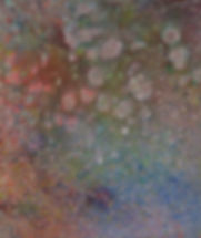 Internal L. Universe Series 65, 72.7cm x