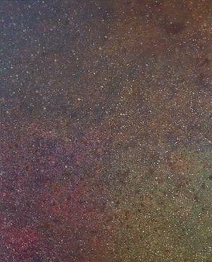 Internal Landscape Series 84, 65cm x 53c