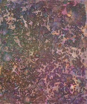 Internal L. Universe Series 142, 72.7cm