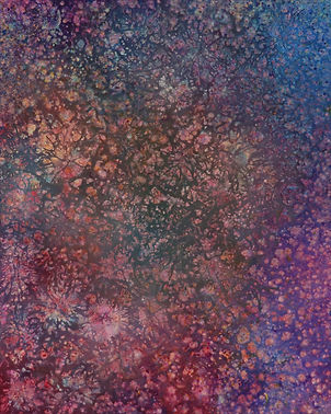 Internal L. Universe Series 155, 100cm x 80cm, Acrylic on Canvas, 2021.jpg