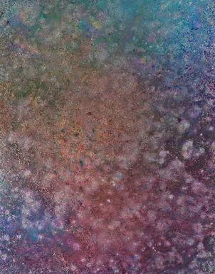Internal L. Universe Seriess 74, 116.8cm